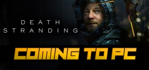 Death Stranding, game, news, update, release date, PC, 505 Games