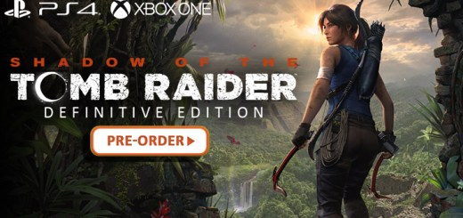 Shadow of the Tomb Raider: Definitive Edition,Shadow of the Tomb Raider,xone, xbox one, ps4, playstation 4, us, north america, eu, europe, release date, gameplay, features, price, square enix, eidos montreal