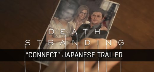 death stranding, ps4, playstation 4 , north america,us, europe, japan, asia,release date, gameplay, features, price, pre-order now, new trailer, japanese trailer, kojima productions, sony interactive entertainment