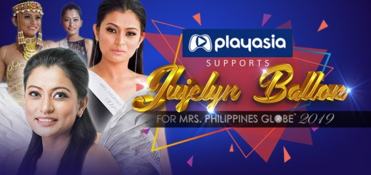 mrs. philippines globe, jujelyn ballon. zambales, playasia, women empowerment, mrs. globe, women of substance, philippine pageants, genuine empowerment