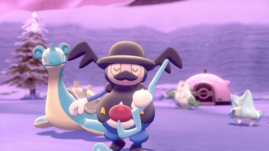 Pokemon, news, update, new trailer, release date, gameplay, features, price, Nintendo Switch, Switch, Nintendo, pre-order, Pokemon Sword, Pokemon Shield, Pokemon Sword & Shield, Pokemon Sword and Shield