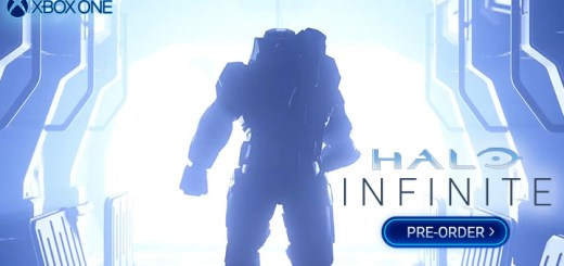 halo infinite,xone, xbox one,us, north america, europe, release date, gameplay, features, price, pre-order now, xbox game studios, 343 industries, skybox labs, halo 6