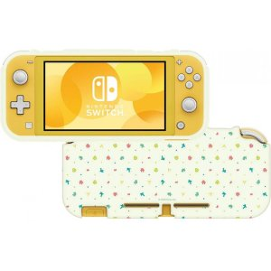 Animal Crossing: New Horizons, Animal Crossing themed accessories, Hiro, Japan, nintendo switch, switch, switch lite, release date, features, price, pre-order, accessories