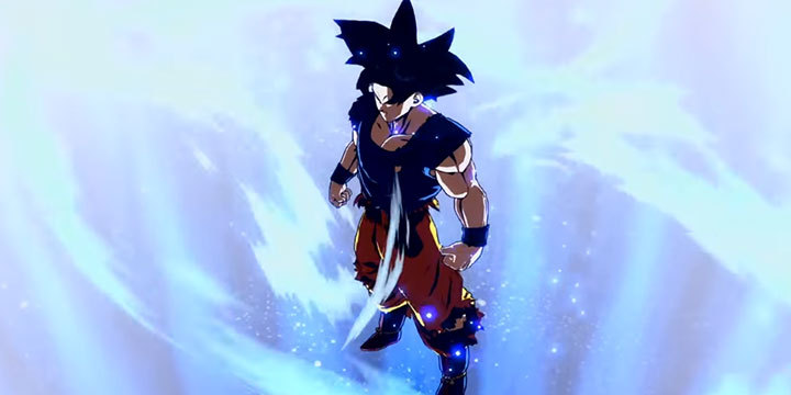 Dragon Ball FighterZ, PlayStation 4, Xbox One, US, North America, Australia, Europe, Asia, Japan, news, update, gameplay, features, price, game, new trailer, release date, Kefla, Season 3, FighterZ Pass 3