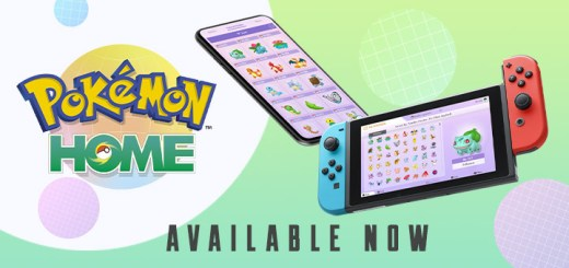 Pokémon Home, Pokémon, Pokemon Home, The Pokémon Company, Nintendo, Pokémon Sword, Pokémon Shield, Pokémon Sword and Shield, Pokemon Sword and Shield, Pokémon Let's Go Pikachu, Pokémon Let's Go Eevee, Nintendo Switch, Switch, 3DS, Pokémon GO, Pokemon GO, features, release date, gameplay, trailer, screenshots, digital, cloud app, now available, available