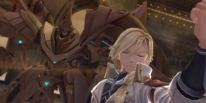 The Legend of Heroes: Trails of Cold Steel IV, The Legend of Heroes, Europe, feature, gameplay, Nintendo switch, NIS America, North America, PlayStation 4, PS4, release date, switch, US, west, Eiyuu Densetsu Sen no Kiseki IV The End of Saga