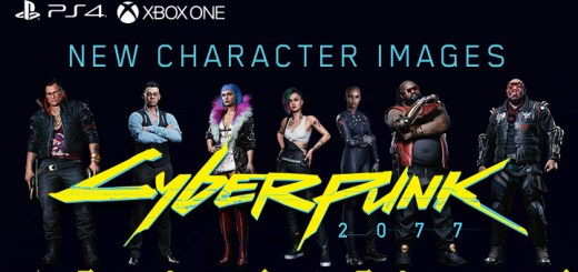 Cyberpunk 2077, xone, xbox one, ps4, playstation 4, EU, US, europe, north america, AU, australia, japan, asia, release date, gameplay, features, price, pre-order, cd projekt red, update, new character images