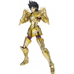 SAINT CLOTH MYTH EX: CAPRICORN SHURA (REVIVAL EDITION) Bandai Spirits