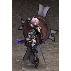 FATE/GRAND ORDER 1/7 SCALE PRE-PAINTED FIGURE: SHIELDER / MASH KYRIELIGHT (RE-RUN) Stronger Co., Ltd