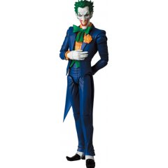 MAFEX BATMAN HUSH: THE JOKER (BATMAN HUSH VER.) Medicom