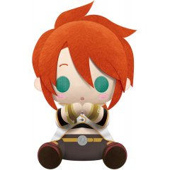 PITANUI GRAND TALES OF THE ABYSS: LUKE FON FABRE Kotobukiya
