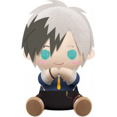 PITANUI GRAND TALES OF XILLIA 2: LUDGER WILL KRESNIK Kotobukiya