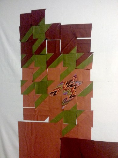 karen-badcolors