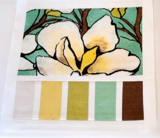 paletteblock2