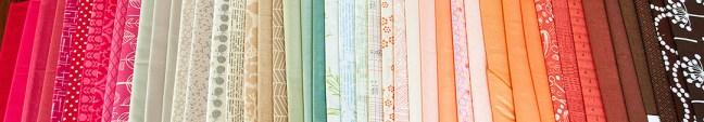 seedpodfabrics