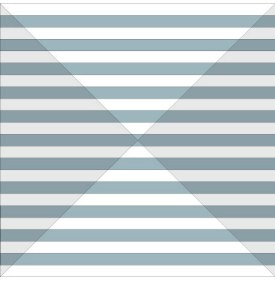 barn-door-stripes