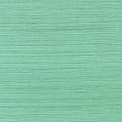 for the love of color seafoam green play crafts
