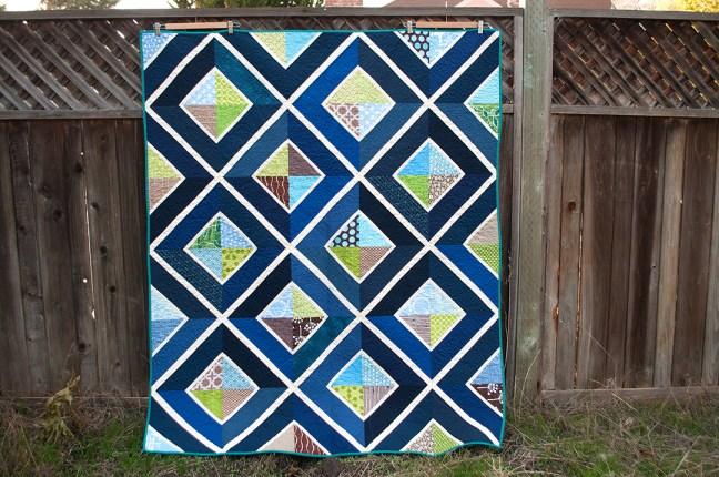 latticefront