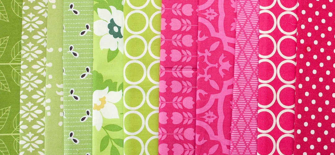 color chat: complementary colors – play crafts