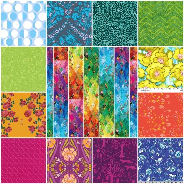 mosaice07b4c2cc41d4c9c39d3eeae6b5f39ef5e6f91f5