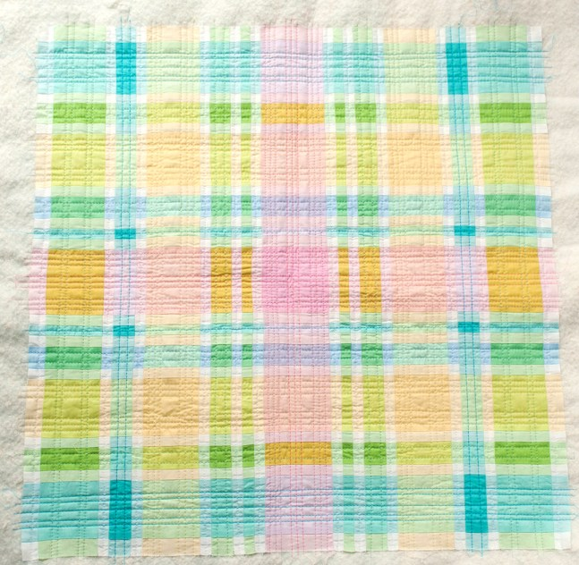 plaidquilted2