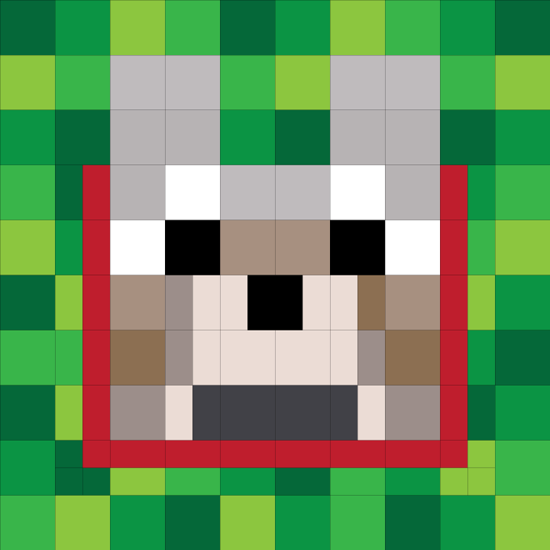 minecraftdog1