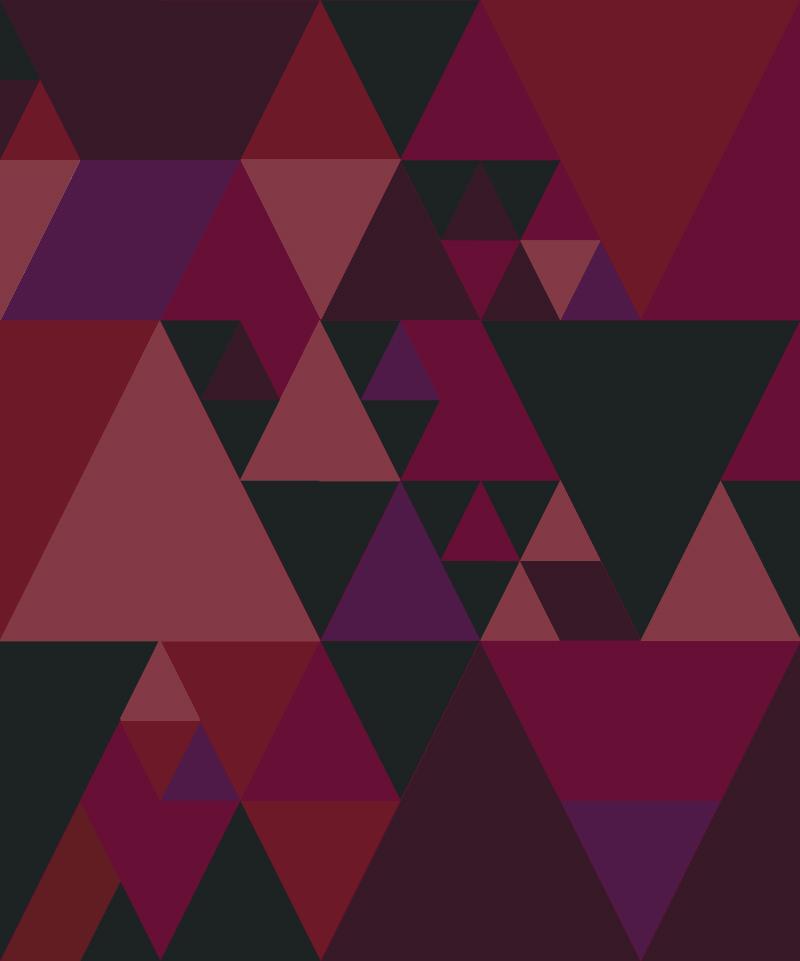 marsala-purple