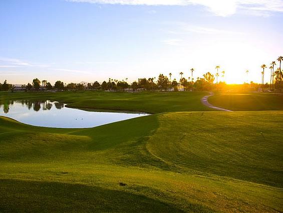 Kokopelli Golf Club Play Golf Com