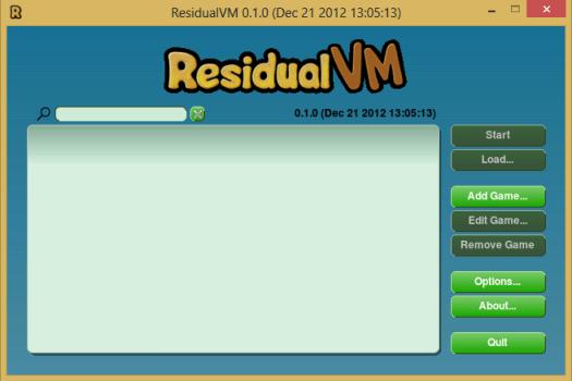 grim-fandango-residual-vm