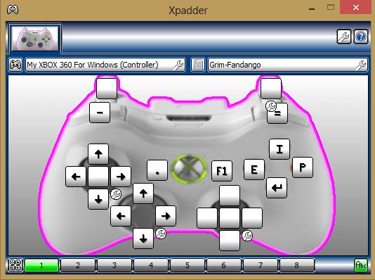 grim-fandango-xpadder