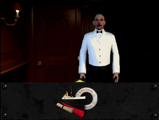 titanic-correct-graphics