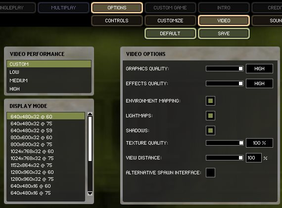 battlefield-graphics-settings