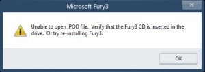 fury3-windows8-error