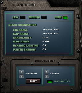 outwars-graphics-settings