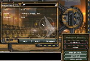 mw4-lan-games