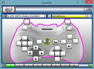 big-scale-racing-xpadder2