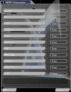 hdtp-options