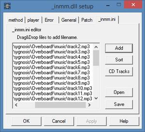 inmm-setup-step2