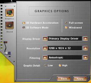 robot-arena-graphics-options