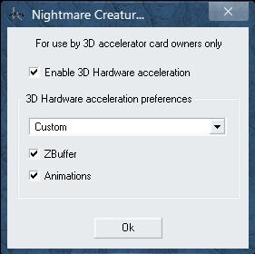 nightmare-creatures-graphics-options
