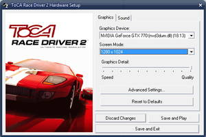 toca-race-driver2-setup1
