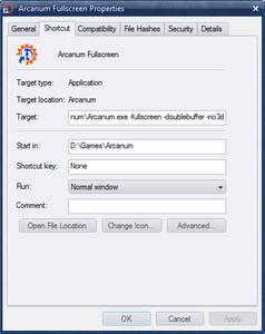 arcanum-fullscreen-properties