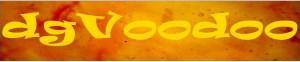 dgvoodoo2-logo