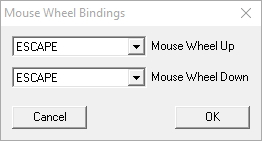 mousewheel-bindings-jk