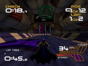 wipeout-xl-screenshot-2