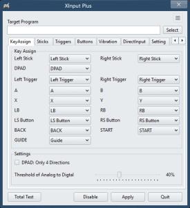 input-plus-step4