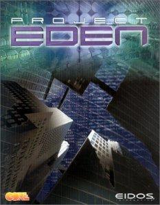 project-eden-box
