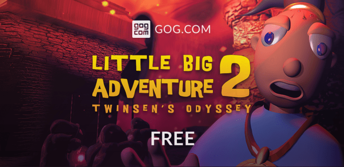twitter-little_big_adventure_2_press