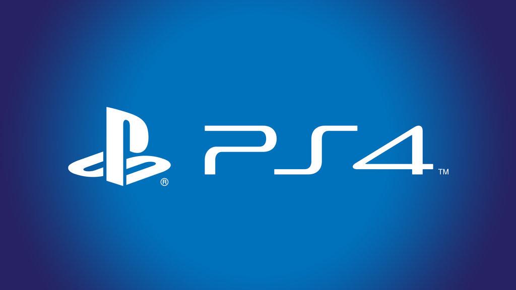 PlayStation 4 Ab Herbst Auch Mit Einem Terabyte Speicher