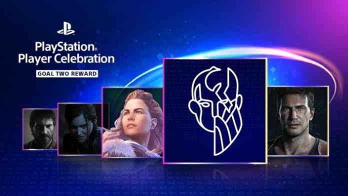 PlayStation game: Five on the PS4, bonus unlocked